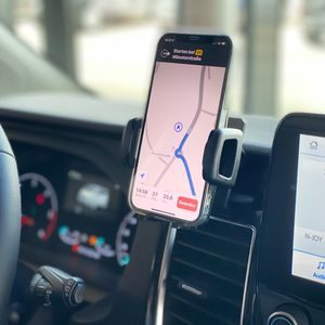 Handy & Navigation