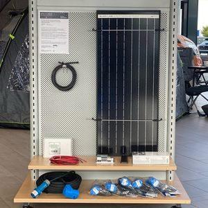 Solar & Elektrik